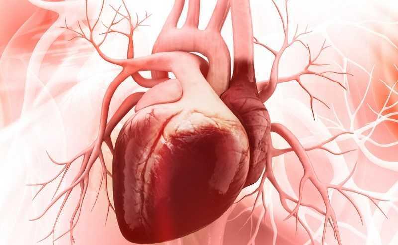 Nước ép lựu hỗ trợ sức khỏe tim mạch