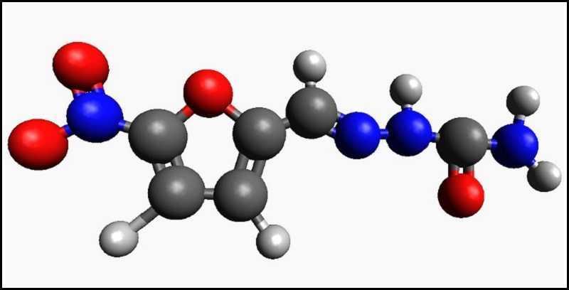 Ghee chứa axit butyric