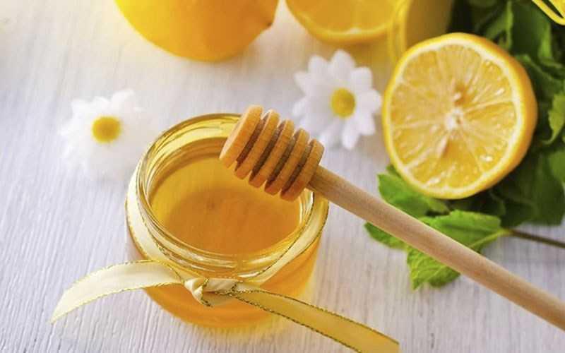 Một số lưu ý khi sử dụng mật ong để giải rượu