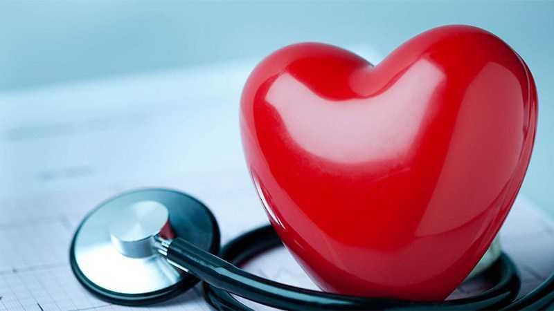 Tỏi đen bảo vệ sức khỏe tim mạch