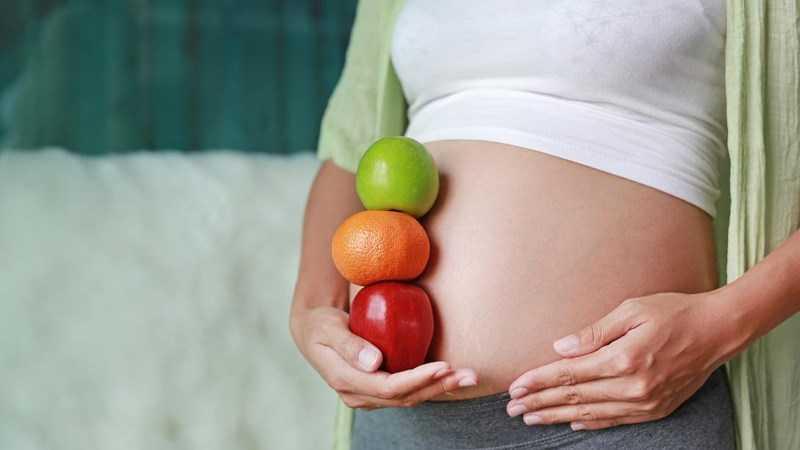 Cách ăn trái cây đúng cách là gì?