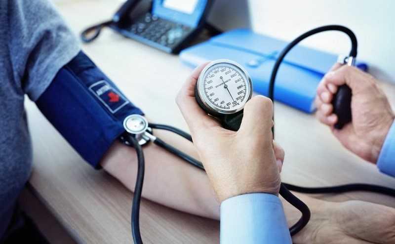 Dầu mè giúp giảm huyết áp