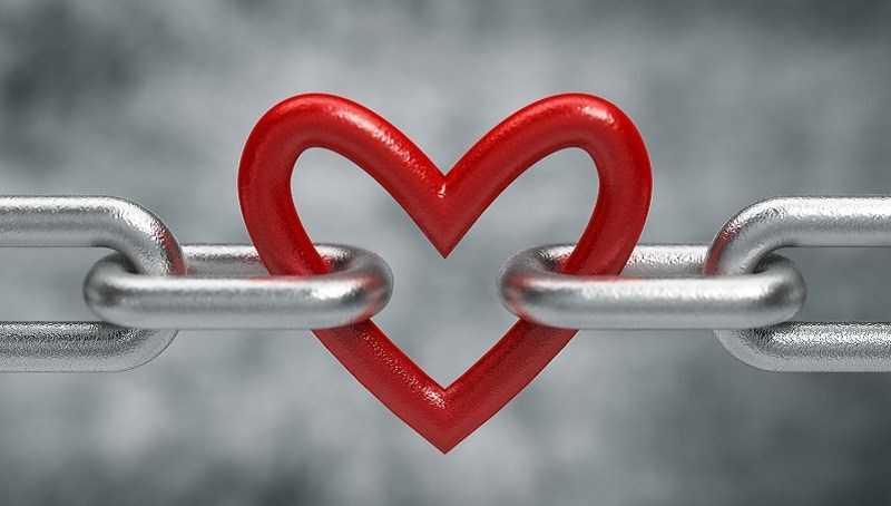 Dầu mè tốt cho sức khỏe tim mạch