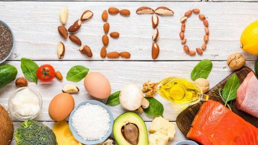 Chế độ ăn kiêng keto là gì?  Lợi ích và lưu ý khi ứng tuyển