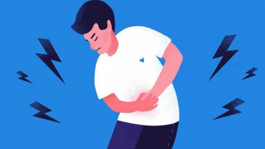 Bị đầy bụng khó tiêu nên ăn gì?  7 phương pháp điều trị
