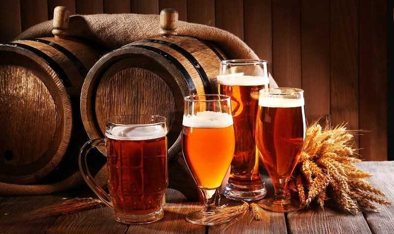 Chọn bia có nguồn gốc xuất xứ rõ ràng, còn hạn sử dụng