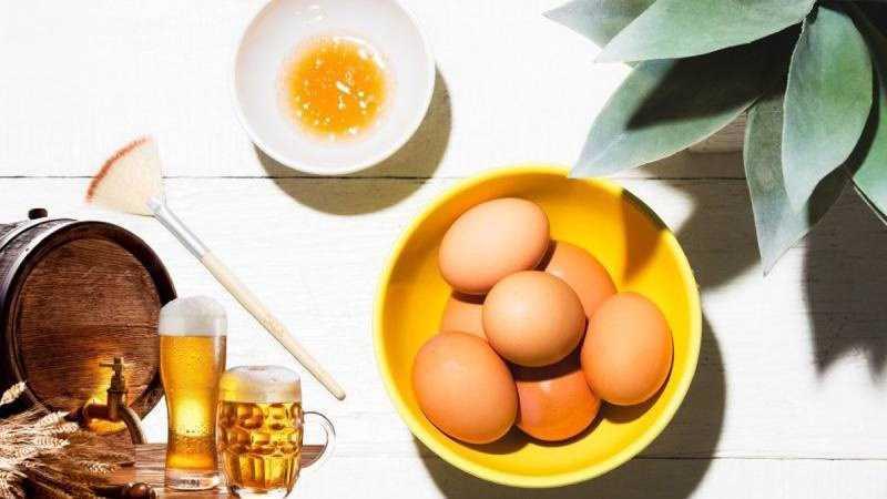Người bị ho nên mang theo đồ ăn gây dị ứng và chất kích thích