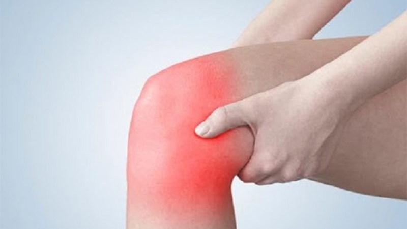 Tăng cường sức khỏe của xương