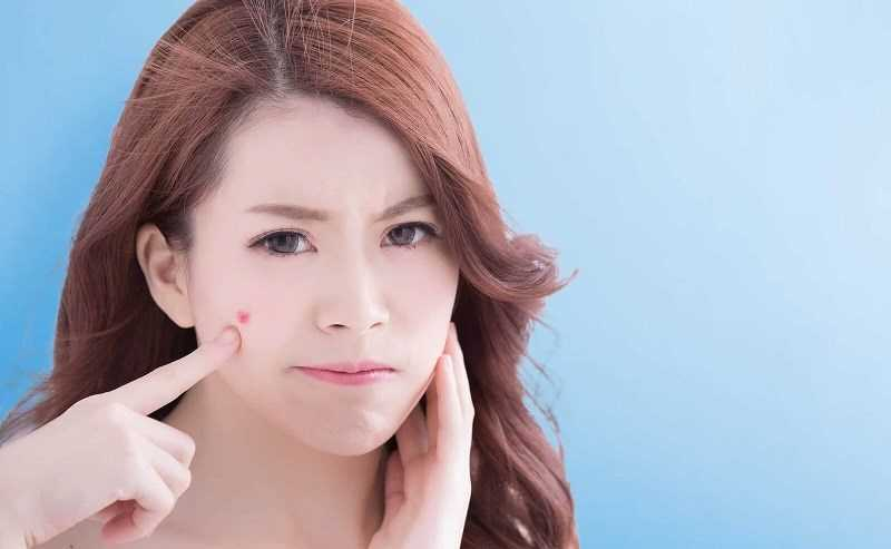 Cách sử dụng dầu ô liu cho da mặt