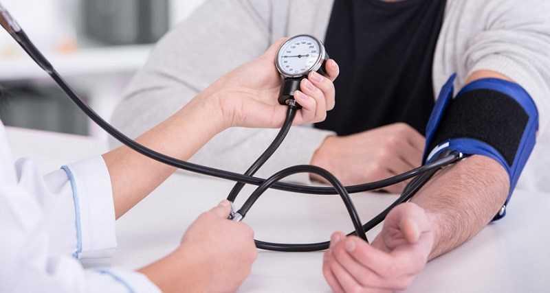 Quả na ngăn ngừa cao huyết áp