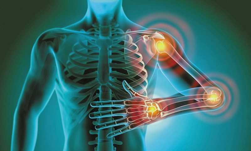 Hạt hướng dương giúp giảm viêm hiệu quả