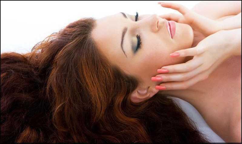 Hạt hướng dương rất tốt cho da và tóc