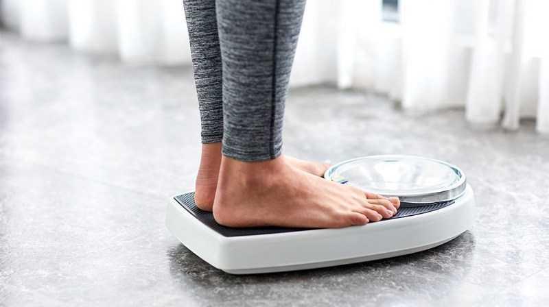 Hạt hướng dương hỗ trợ giảm cân