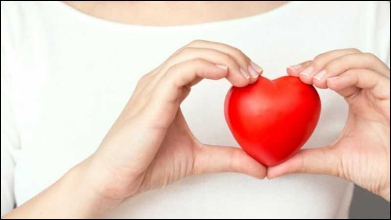 Hummus giảm nguy cơ mắc bệnh tim mạch