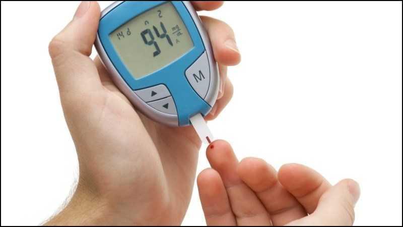 Hummus kiểm soát lượng đường trong máu của bạn