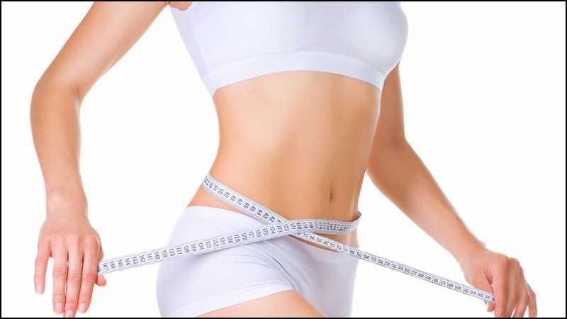 Hummus giúp giảm cân, duy trì trọng lượng cơ thể