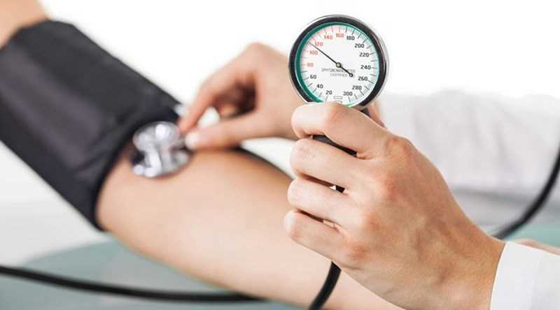 Khoai tây tím cải thiện huyết áp