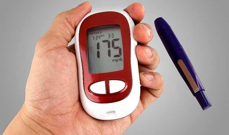 Kiểm soát các triệu chứng tiểu đường