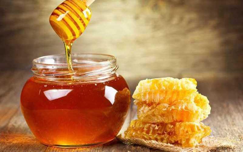 Mật ong là gì?