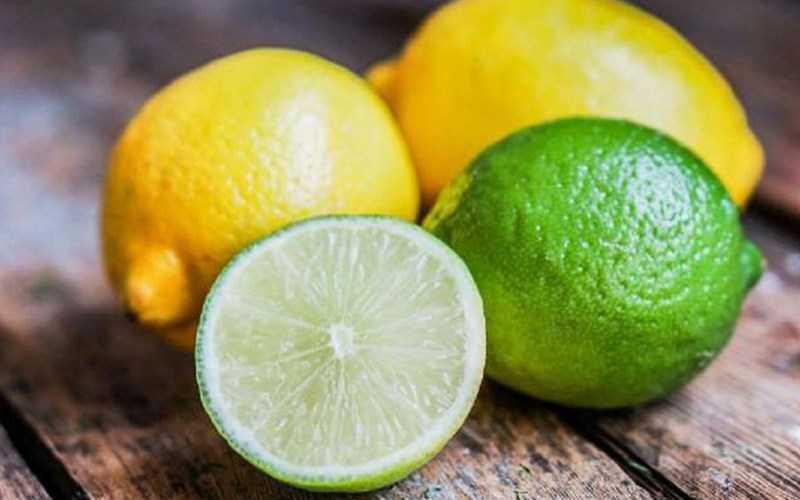 Lemon là gì?