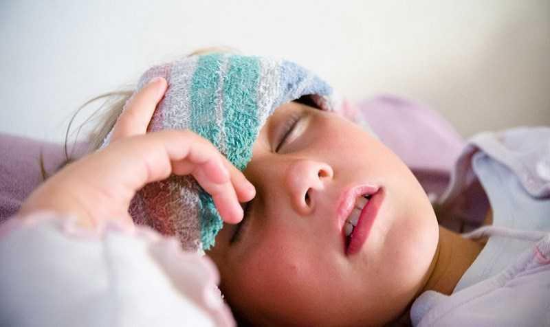Hỗ trợ đi�u trị bệnh sốt rét