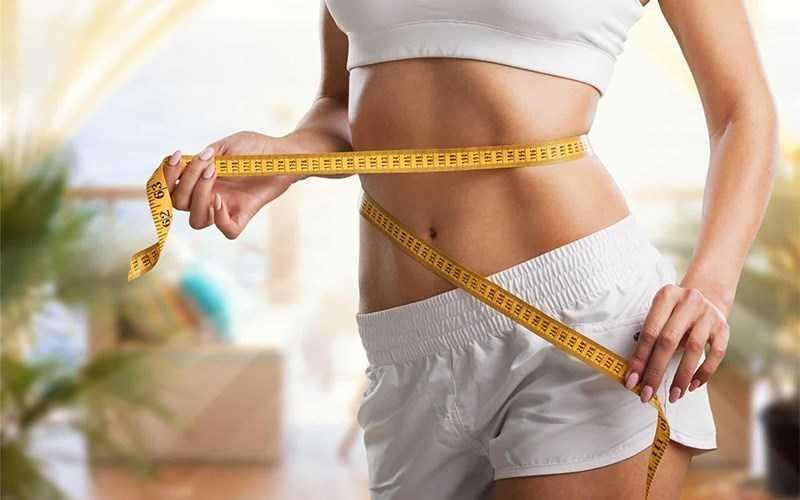Khoai môn giúp giảm cân