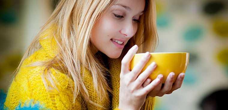 Món ăn giúp giữ ấm và ngăn ngừa bệnh tật trong mùa đông