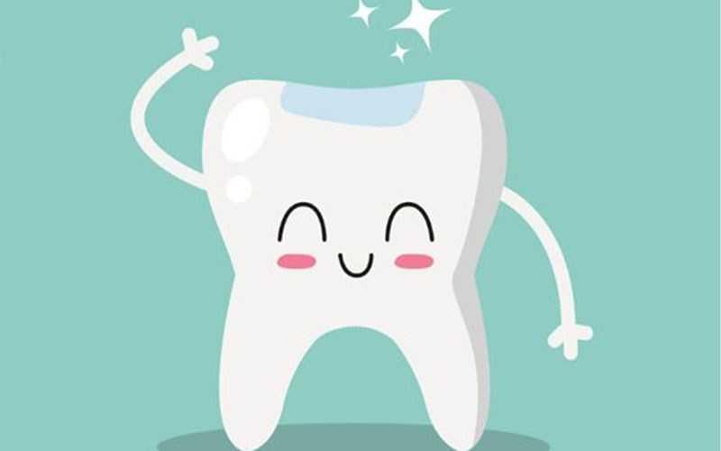 Bảo vệ sức khỏe răng miệng