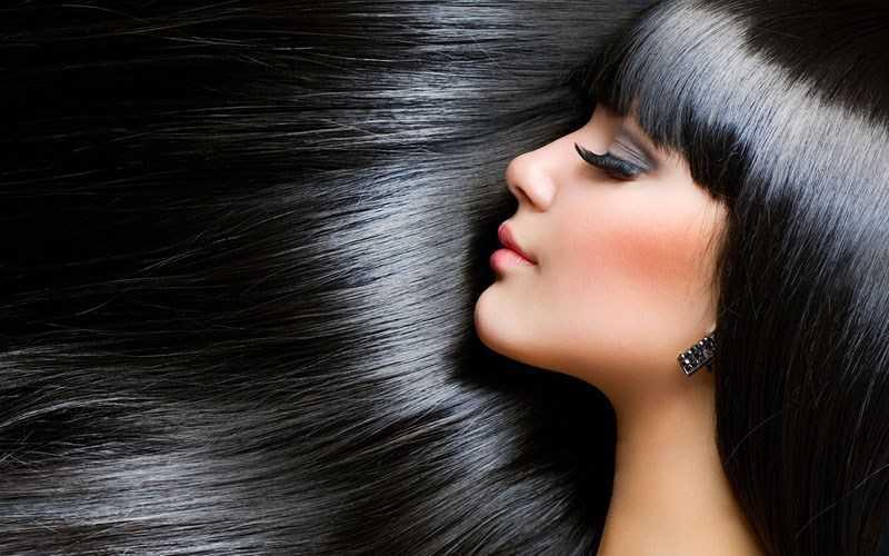 Tốt cho da và tóc