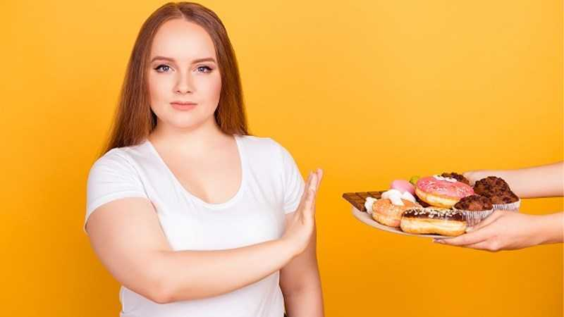 Các loại đậu giúp kiểm soát sự thèm ăn