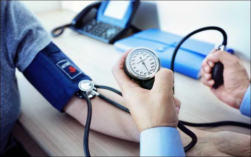 Có tác dụng hạ huyết áp