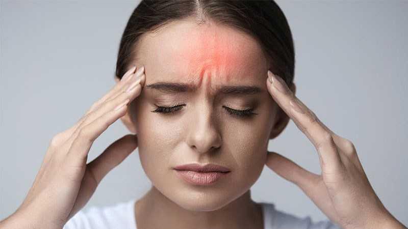 Giảm các triệu chứng của bệnh Alzheimer và chứng sa sút trí tuệ