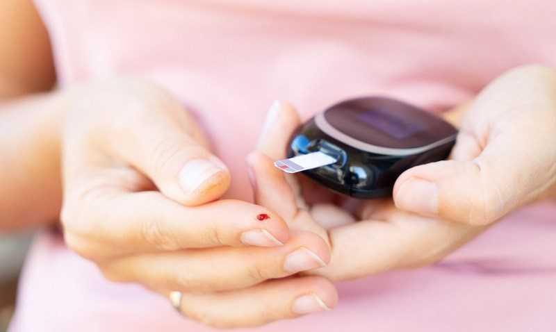 đậu nành điều chỉnh lượng đường trong máu