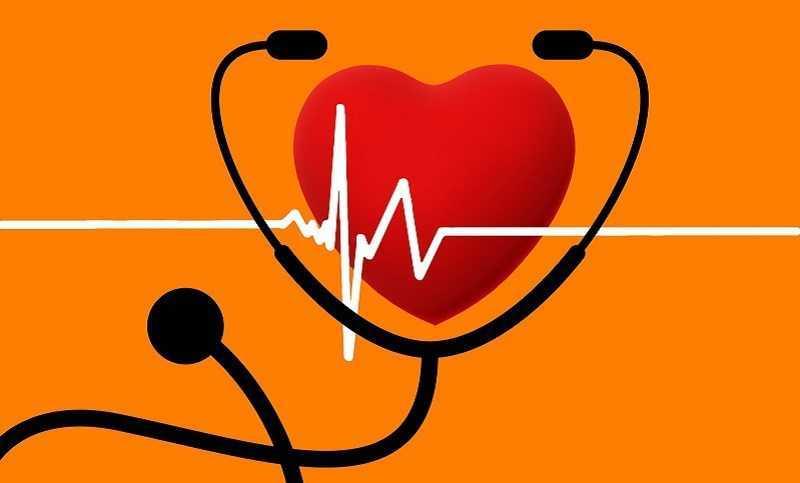 Tốt cho tim mạch