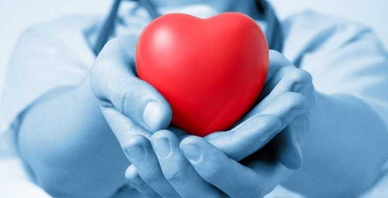 Giảm viêm và cải thiện sức khỏe tim mạch