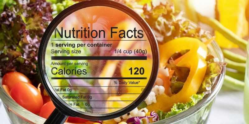 Thích hợp cho chế độ ăn chay và ăn kiêng