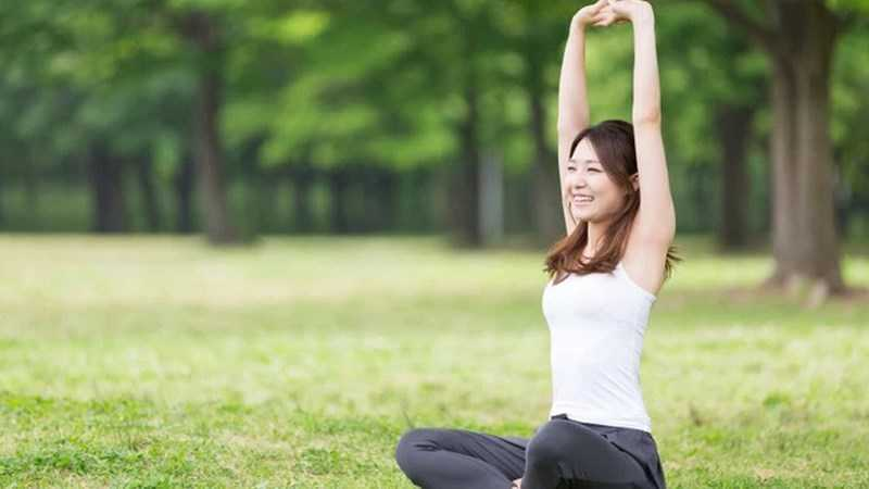 Bổ sung khoáng chất và vitamin cho cơ thể kh�e mạnh