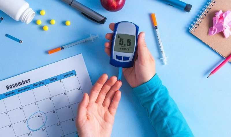 Thích hợp cho bệnh nhân tiểu đường