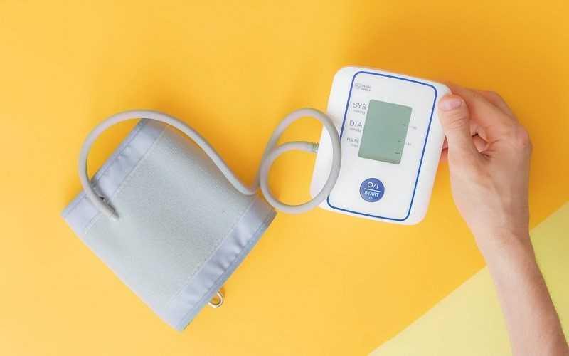 Bầu tốt cho người cao huyết áp
