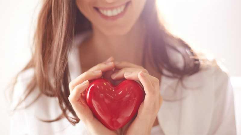 Roi tốt cho tim mạch