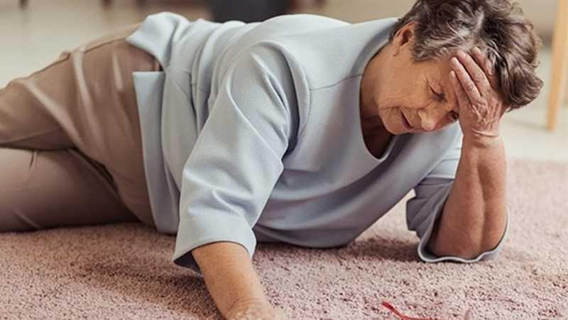 Roi giúp giảm nguy cơ đột quỵ