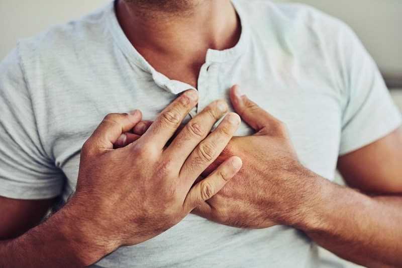 Bảo vệ và chống lại bệnh tim