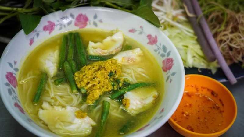 Sốt bò Campuchia