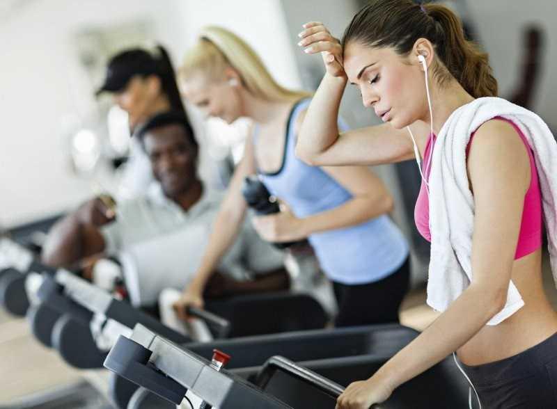 Giúp cơ thể bạn phục hồi sau khi tập thể dục hoặc phẫu thuật