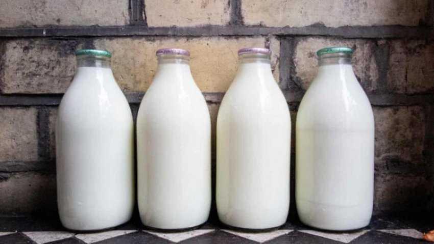 Sữa tách béo là gì?  Dinh dưỡng và phân loại