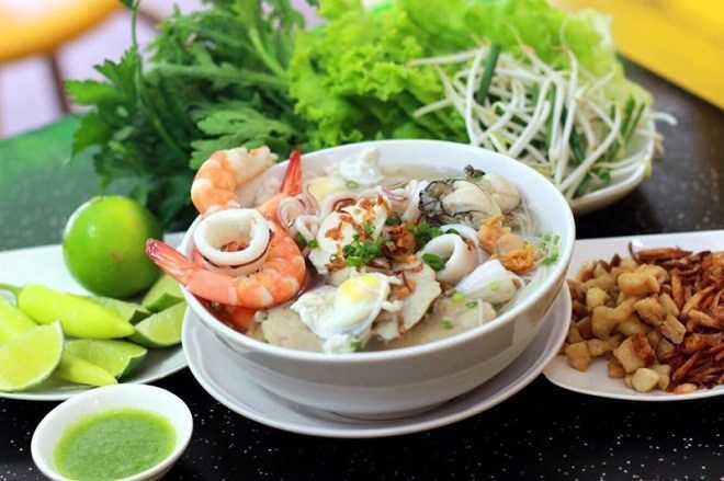 7 món đặc sản Sài Gòn nổi tiếng toàn món quen nhưng khiến bao du khách mê mẩn - 4