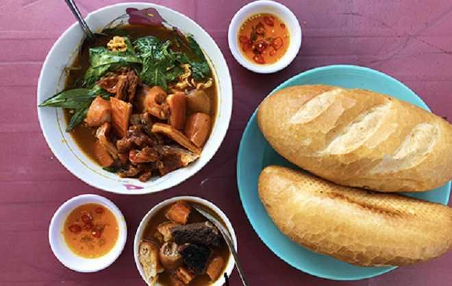 7 món đặc sản Sài Gòn nổi tiếng toàn là món quen thuộc nhưng khiến bao du khách mê mẩn - 5