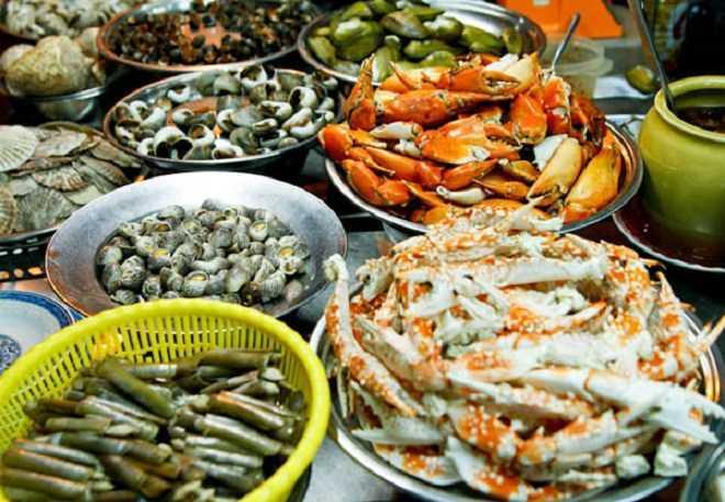 7 món đặc sản Sài Gòn nổi tiếng toàn món quen nhưng khiến bao du khách mê mẩn - 6