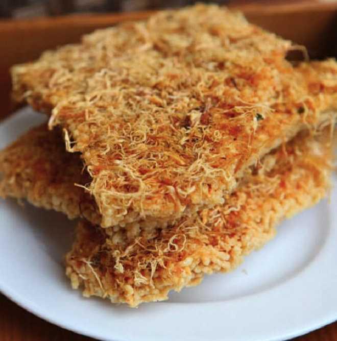 7 món ăn đặc sản Sài Gòn nổi tiếng quen thuộc nhưng lại khiến bao du khách mê mẩn - 7