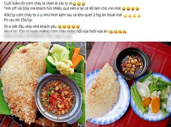 Món ăn khoái khẩu thời bao cấp nay đã trở thành đặc sản, mỗi khi đi ăn quán nhiều người phải gọi món - 4